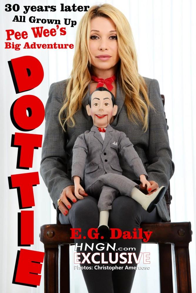eg-peewee-doll