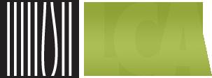 logo_lcanimal