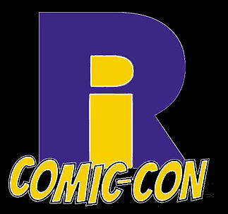 ri-comicon