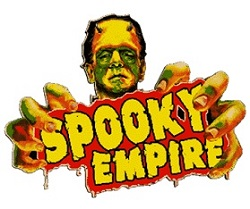 spooky-empire-logo